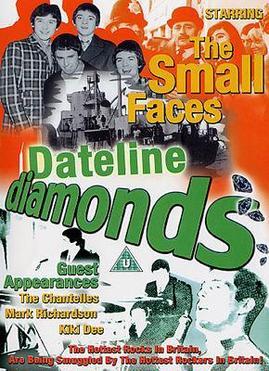 Dateline_Diamonds_UK_1965_film