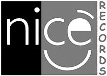 Nice Records Logo