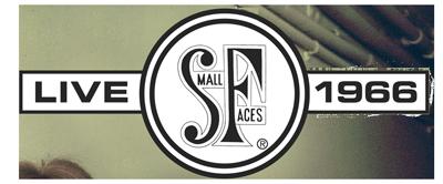 small-faces-live-1966-logo
