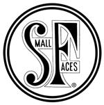 The Small Faces Logo
